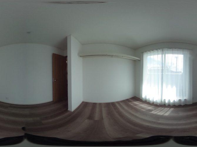 2階 洋室A