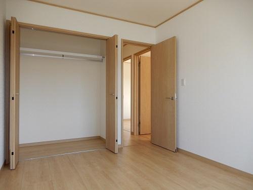 2階 6.0帖洋室