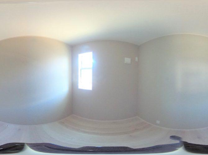 2階 リモートワーク室