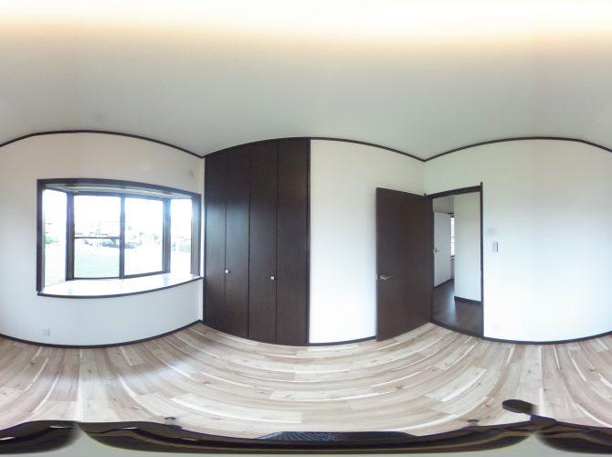 2階洋室 4.5J