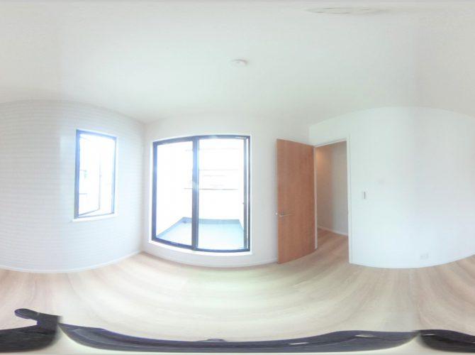 2階 4.8畳洋室