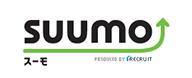 SUUMOスーモ